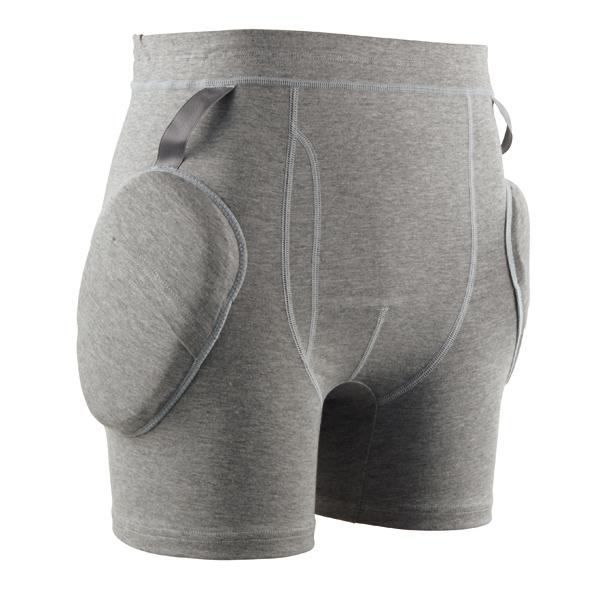 ラ・クッションパンツII 男性用替えパンツのみ エンゼル 3905 紳士用