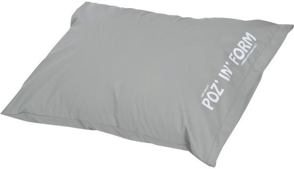 ポーズインフォーム ユニバーサルスレンダー 幅40×長さ55cm 体位変換用クッション 床ずれ予防 体圧分散 体位保持 介護用品