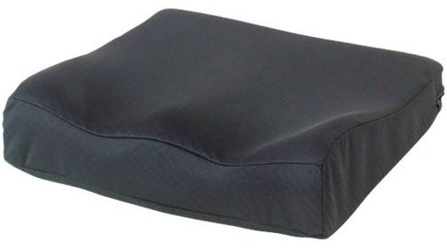 クッションR タイプ1 タカノ 車椅子 介護用品