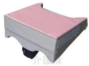 マイバディ 腕まくら プラス / MBP052 車椅子 介護用品