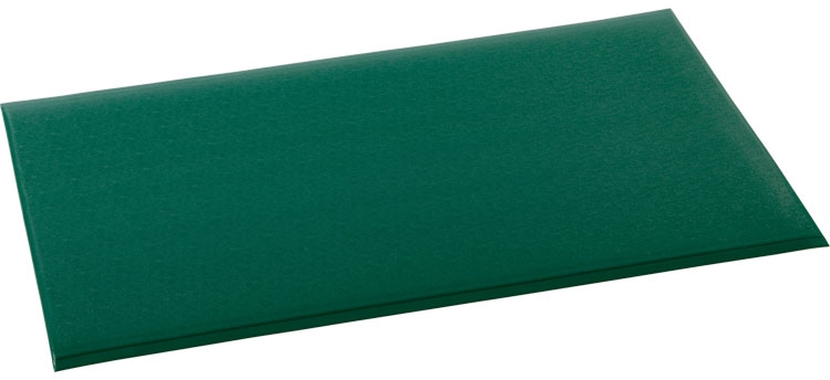 テラクッション 極厚 90×150cm 衝撃緩衝 マット すべり止め 介護用品