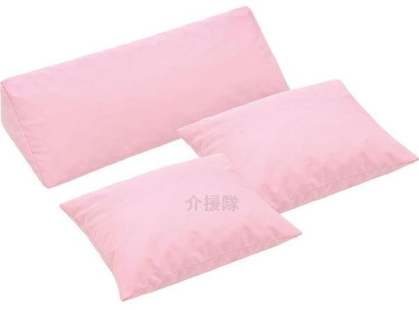 サポタイト 側臥位セット 体位変換用クッション 床ずれ予防 体圧分散 蓐瘡予防 介護用品