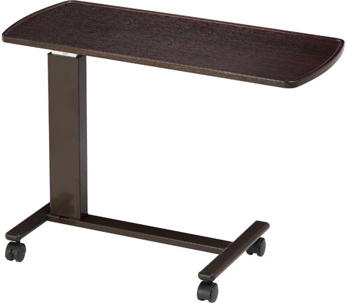 ベッドサイドテーブル 介護用品