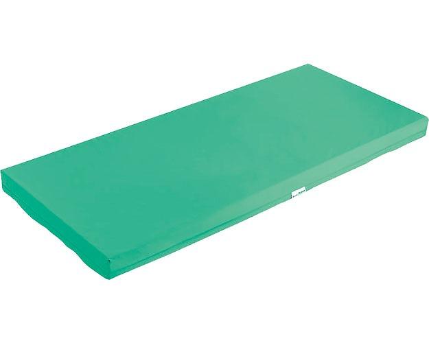 メディマット 医療用フルサイズ 幅83cm BF838T 防水 耐圧分散マットレス 介護用品