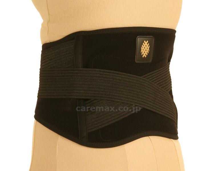 腰快適ベルト SKDXKB コルセット 腰痛ベルト