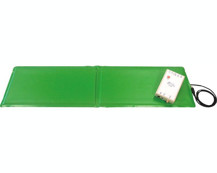 徘徊センサー おきナールTW2 トクソー技研 離床センサー 介護用品