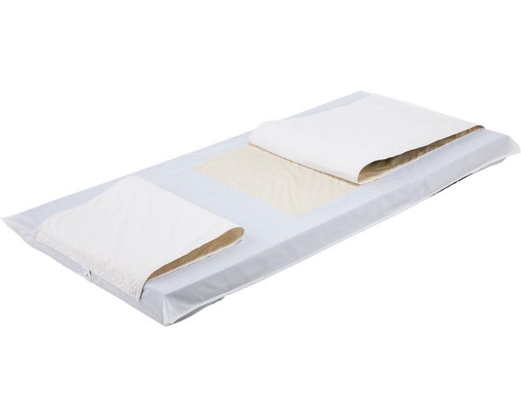 スライディングアウターカバー 耐圧分散シート 介護用品