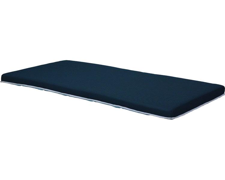 2WAYFIT リバーシブルマットレス 91cm幅 介護用品