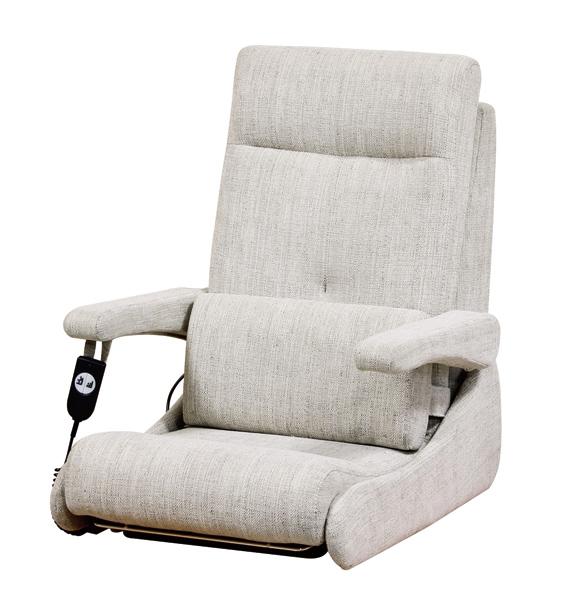 電動起立補助座椅子 のぞみ? 電動昇降椅子 電動昇降座椅子 電動昇降イス 立ち上がり補助いす