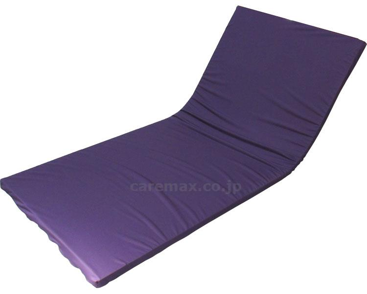 介護用マットレス 床ずれ防止用具すやり ~SUYARI~ 防水カバータイプ 幅83cm 介護用品