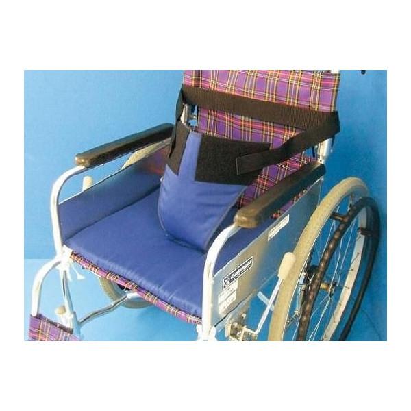 座位保持具 安全一番 車椅子用 介護用品