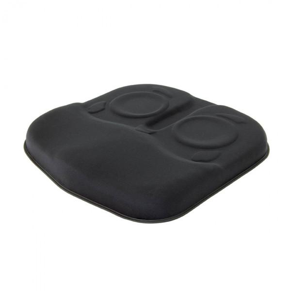 エクスジェル (EXGEL) アウルサポート シートクッション OWLS-S01 車椅子 介護用品