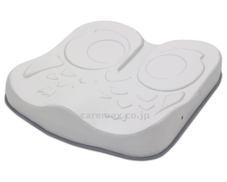 アウルREHA 3Dジャスト OWL25-BK1-4040