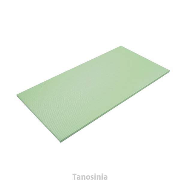 介護用 防水ソフト畳「やわらぎ」 TC19040 防水畳