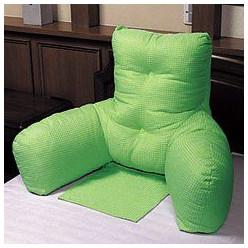 介護用品 座位補助クッションGR
