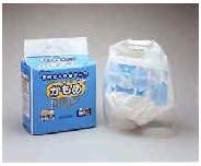 かもめ 1ケース光洋 介護用オムツ 大人用紙おむつ 介護用品