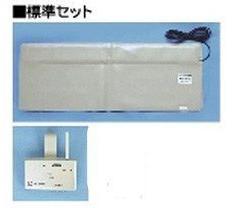 サイドコール 増設セット SCH-10P テクノスジャパン 離床センサー 徘徊防止 介護用品