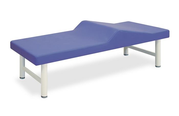 高田ベッド マウンテンベッド TB-1015 整体ベッド マッサージベッド 施術台 整骨院 治療院 治療台