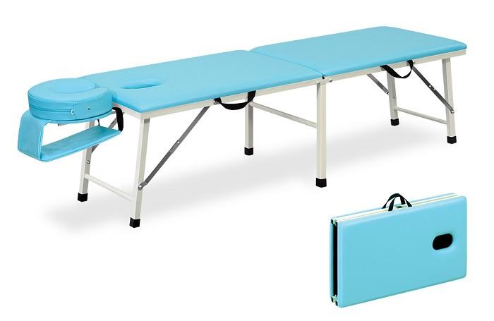 高田ベッド 有孔ムーブフェイス TB-109U 整体ベッド マッサージベッド 施術台 整骨院 治療院 リハビリ 訓練台