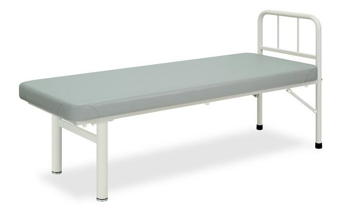リハビリ訓練ベッド TB-110 整体ベッド マッサージベッド 【高田ベッド】