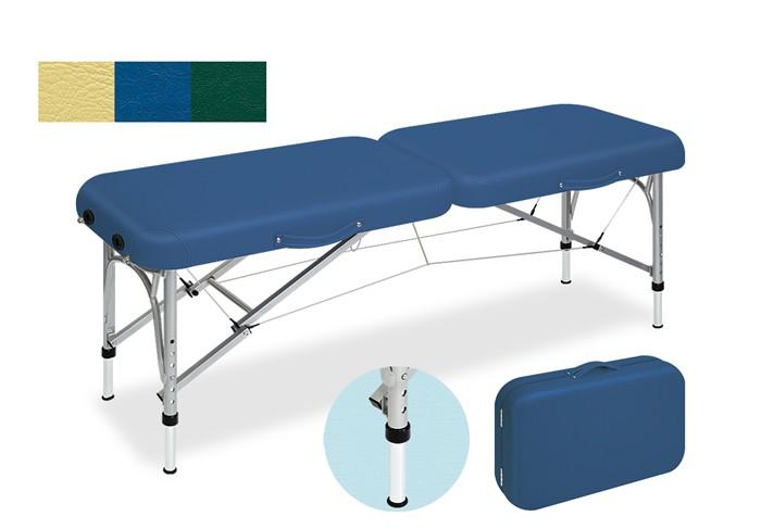 高田ベッド マリー TB-1103 整体ベッド マッサージベッド 施術台 整骨院 治療院 リハビリ 訓練台