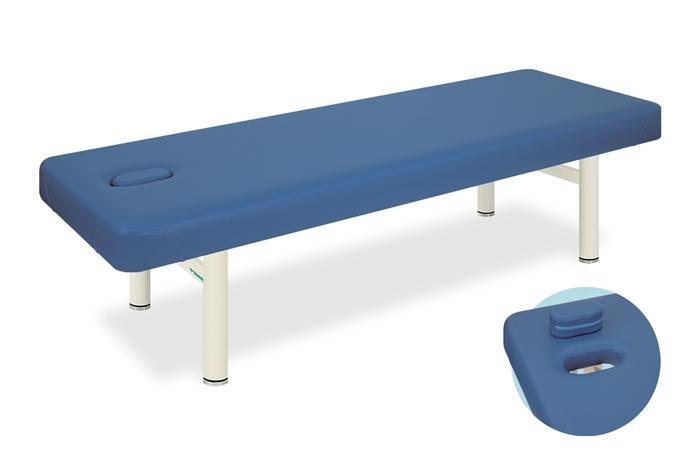 高田ベッド アスリートDX TB-1227 整体ベッド マッサージベッド 施術台 整骨院 治療院 リハビリ 訓練台