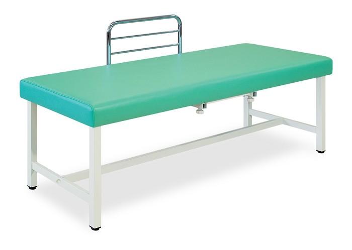 高田ベッド スキルアップ901 TB-1364 整体ベッド マッサージベッド 施術台 整骨院 治療院 治療台