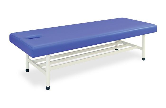 高田ベッド 有孔アップマッサーSD TB-1386U 整体ベッド マッサージベッド 施術台 整骨院 治療院 治療台