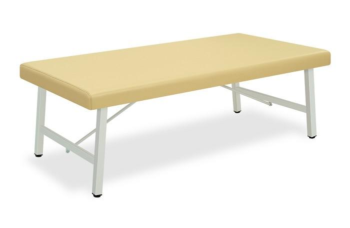 高田ベッド 有孔スタンロン TB-179U 整体ベッド マッサージベッド 施術台 整骨院 治療院 治療台