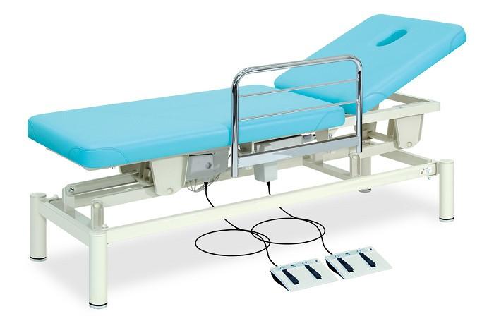 高田ベッド レガ口 TB-189 整体ベッド マッサージベッド 施術台 整骨院 治療院 リハビリ 訓練台