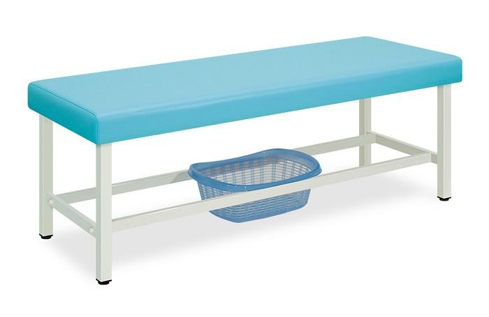 高田ベッド 有孔こどもテーブル TB-219U 整体ベッド マッサージベッド 施術台 整骨院 治療院 治療台