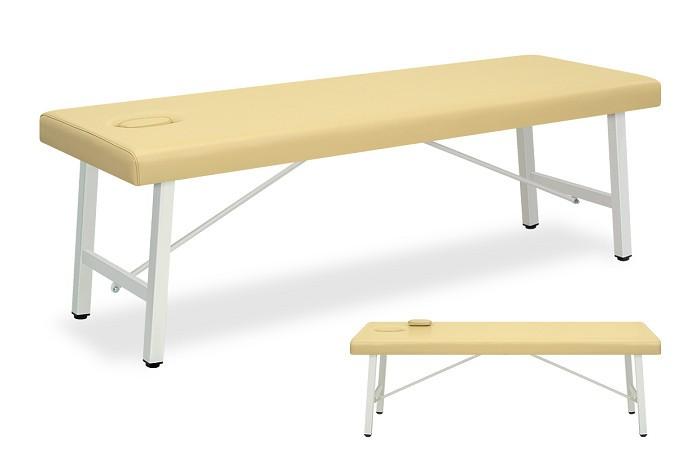 高田ベッド ステージ TB-267 整体ベッド マッサージベッド 施術台 整骨院 治療院 治療台