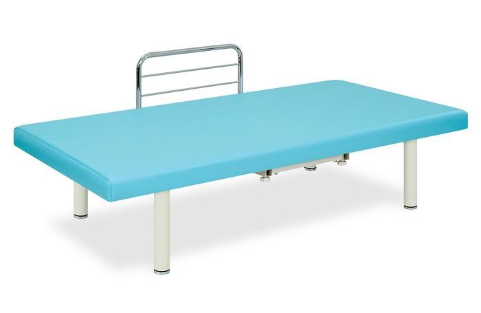 有孔F型ワイド TB-268U 整体ベッド マッサージベッド 【高田ベッド製作所】