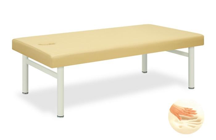 高田ベッド マシュロ TB-281 整体ベッド マッサージベッド 施術台 整骨院 治療院 リハビリ 訓練台