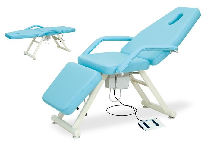 高田ベッド アリーナ TB-294 整体ベッド マッサージベッド 施術台 整骨院 治療院 リハビリ 訓練台