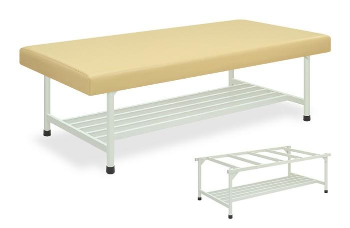 高田ベッド プレイ TB-311 整体ベッド マッサージベッド 施術台 整骨院 治療院 治療台