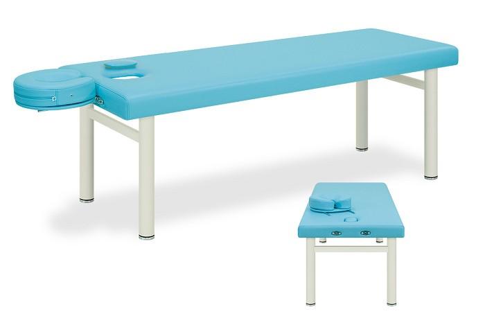 高田ベッド アーバン TB-326 整体ベッド マッサージベッド 施術台 整骨院 治療院 リハビリ 訓練台
