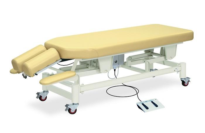 高田ベッド ロダン TB-365 整体ベッド マッサージベッド 施術台 整骨院 治療院 リハビリ 訓練台