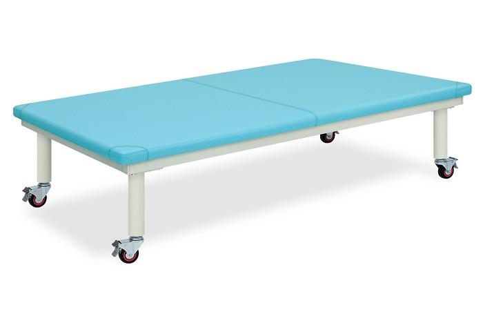 高田ベッド サンヒル TB-366 整体ベッド マッサージベッド 施術台 整骨院 治療院 リハビリ 訓練台