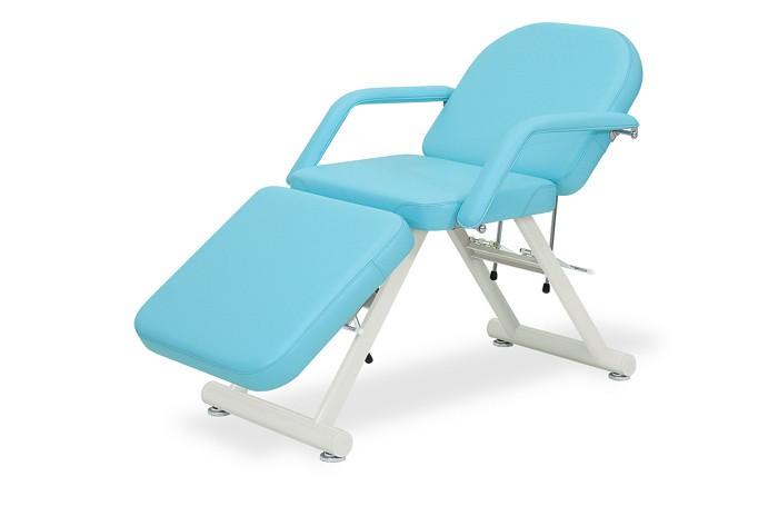 高田ベッド レモン TB-387 整体ベッド マッサージベッド 施術台 整骨院 治療院 リハビリ 訓練台