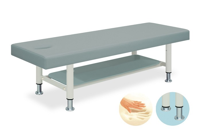 高田ベッド 低反発ウルフ TB-406
