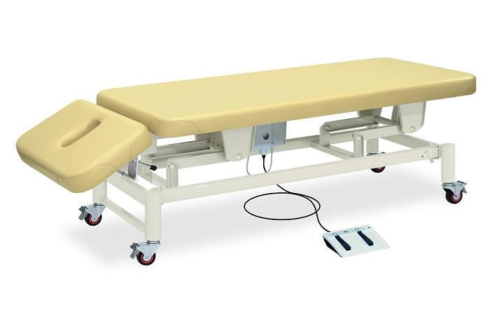 高田ベッド せらり-AL TB-421
