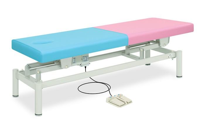 高田ベッド 有孔電動モード TB-423U