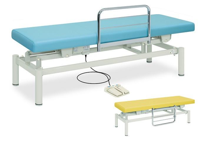高田ベッド クラリス TB-454