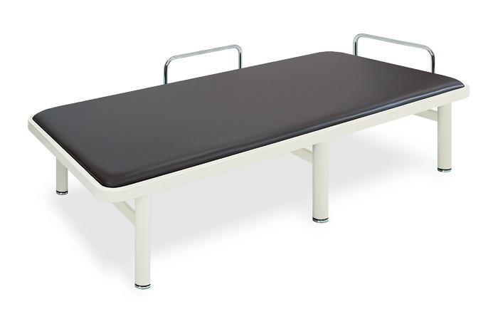 高田ベッド 仮眠ベッド TB-529