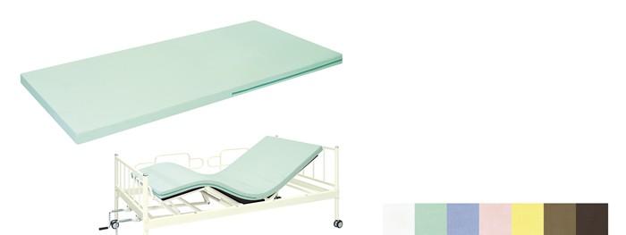 高田ベッド 病院 医院 HPマットレス TB-554