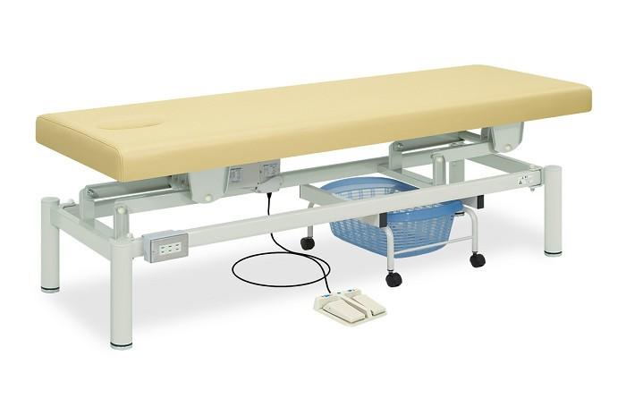 高田ベッド 583型電動ハイローベツド TB-583