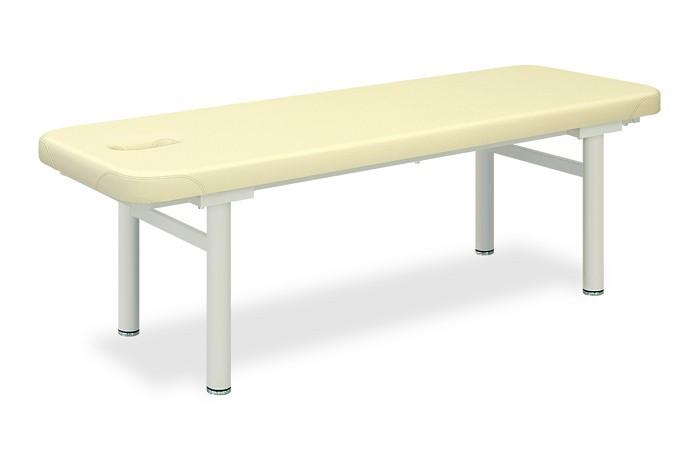 整体ベッド マッサージベッド 施術台 整骨院 治療院 治療台 高田ベッド マールベッド TB-596