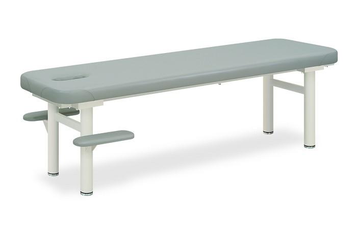 整体ベッド マッサージベッド 施術台 整骨院 治療院 治療台 高田ベッド アジャスト TB-600