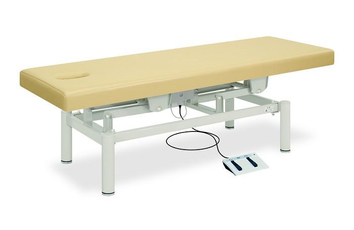高田ベッド 有孔コンパクト電動 TB-604U